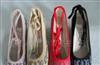 女鞋.女式皮鞋.女式凉鞋.女式板鞋121