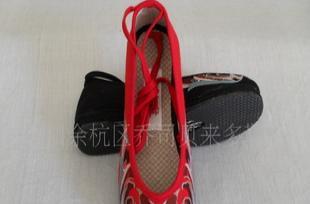 女鞋.女式皮鞋.女式凉鞋.女式板鞋