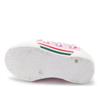 迪卡莱恩 时尚童鞋 可爱喜洋洋休闲鞋 厂家直销 0090018