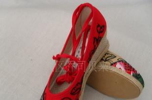 女鞋.女式皮鞋.女式凉鞋.女式板鞋22