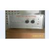供应WMK-4型  WMK-20型脉冲控制仪 WMK脉冲控制仪 WMK4无触点脉冲控制仪