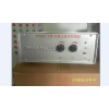 供应JMK-10 JMK-20型无触点脉冲控制仪 脉冲控制仪 JMK-10无触点