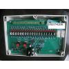 供应塑料壳防水脉冲控制仪 防水控制仪 塑料壳控制仪 脉冲控制仪