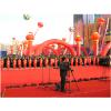 供应郑州会议/会议室住宿用餐/展览LED租赁/桁架搭建舞台/宴会演出/灯光音响/舞台效果