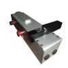 供应超声波线束焊接机