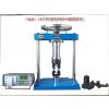 供应SQS-Ⅱ型智能型砂强度试验机