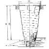 供应螺旋弹簧防护套专业生产旭丰螺旋弹簧防护套feflaewafe