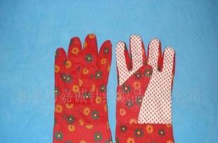 供应棉布手套