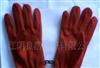 摇粒绒手套,针织手套,保暖手套,欢迎批发