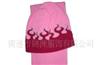 供应摇粒绒帽子,围巾,手套,儿童帽子,迪斯尼帽子