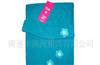 供应摇粒绒帽子,围巾,手套,针织三件套,