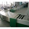 供应横岗链板输送机|广州链板流水线|深圳链板输送线