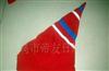 供应各种摇粒绒帽子、围巾、耳套(图)