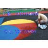 钦州幼儿园安全地垫厂家:epdm安全地垫供应