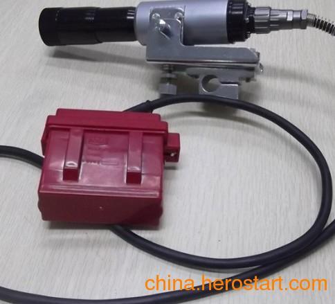 供应YHJ1200煤矿用本安型激光指向仪
