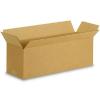 供应德州2012新版质优价廉纸箱