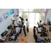 供应2012小投资创业项目,致富快零风险