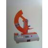 供应DCP-SLY1000型电脑测控纸张撕裂度仪