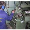 SDT  170s  泄露检测仪