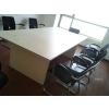 天津二手家具市场:大量供应二手办公家具、旧家具。