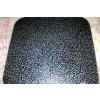 供应【找厂家】不锈钢金属类表面喷砂/粗砂细砂制作中心