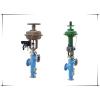 供应智能型蒸汽喷射液化器