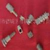 厂家专业生产精制黄铜件电子配件 特价黄铜件电子配件feflaewafe