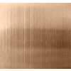 供应南宁不锈钢横拉丝装饰板/不锈钢斜拉丝装饰板厂家