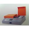 供应DCP-RRY1000型电脑测控柔软度仪