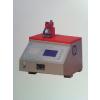 供应DCP-PHY10K型电脑测控别克式平滑度仪