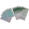 供应纸塑灭菌袋