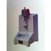 供应DCP-MIT135型电脑测控耐折度仪