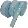 供应灭菌平面/立体管袋
