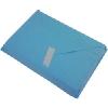 供应皱纹纸/无纺布包装纸