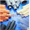 供应PVC管,聚氯乙烯管