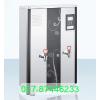 供应价格实惠的开水器 认准武汉三羊泰开水器