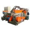 供应橡胶硫磺母料造粒机昆山