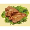 供应石家庄猪头肉 保定猪头肉、定州猪头肉