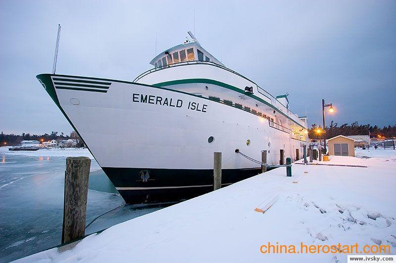 供应香港到龙通港海运驳船一条龙服务公司