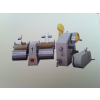 供应J-IGT350型印刷适应性测定仪