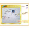 供应深圳人像工卡、厂牌证、IC考勤卡、工作证照片卡、员工胸卡