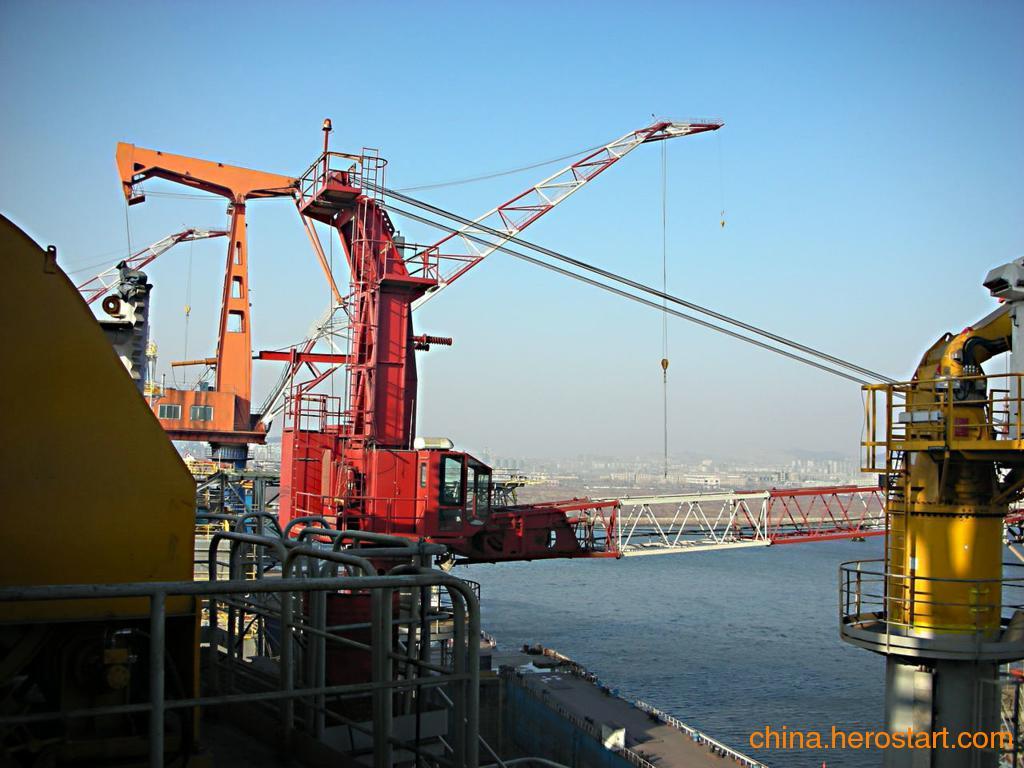 供应香港到钦州港海运驳船一条龙服务公司