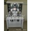 供应COG热压机 FOG/TAB热压机