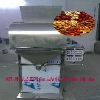 郑州小米包装机 小米定量秤 小米包装秤