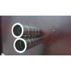供应烧结钕铁硼辐射环磁铁