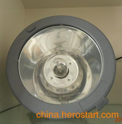 供应火爆促销NFC9110高效顶灯NFC9110顶灯设计厂家
