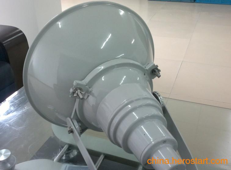 供应海洋王NTC9200 防震型投光灯场馆投光灯1000W度投光灯直销