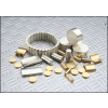 供应各类钕铁硼磁铁