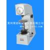 供应HR-150AI硬度计