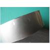 供应3M 425铝箔胶带 空调 排气管 高温修补 3M胶带 38mm*55m